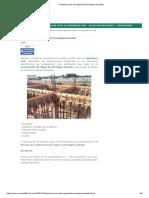 Construcción de Vigas de Hormigón Armado.pdf