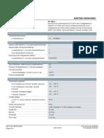 6GK72431BX300XE0_datasheet_it.pdf