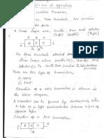 EDC UNIT 2_FinalCompressed .pdf