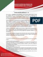EVA-CDE-M-III.pdf