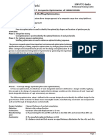 23_Tutorial Composite Optimization