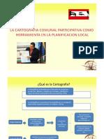 PRESENTACION_CARTOGRAFIA_COMUNAL_2018.pdf