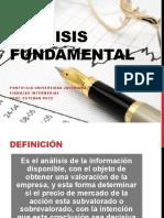 Finanzas Intermedias 6.pdf
