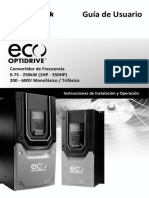 SP_Optidrive_ECO_User_Guide