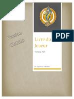 Livre_du_joueur_v5.25_Bicolline