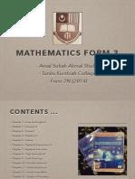 271504775-Mathematics-Form-3.pdf
