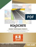 ROADCRETE_HIGHWAY.pdf