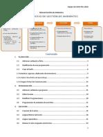Manual_Gestion_de_Ambientes final2.pdf