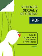 Toolkit-medres.pdf