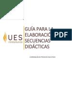 GuiaParaElaboracionSD