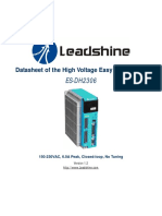 ES-DH2306d_V1.2 manual.pdf