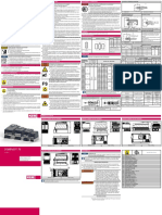 ma_dr_f6-quick-start-20162225_es.pdf