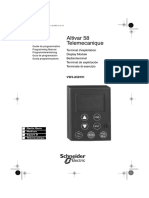 schneider-electric-altivar-58-telemecanique-manual-de-usuario.pdf