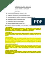 ESPECIFICACIONES TECNICAS EDIFICACIONES 2017.docx