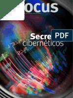 ISOfocus_132_sp (1).pdf