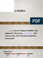 ENGLISH(zenbuddhism)group2.