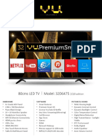 vu-premium-smart-32-80-cm-hd-led-tv