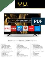 vu-premium-smart-32-80-cm-hd-led-tv