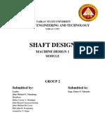 Shaft-Design-Module-final-1 (4).docx