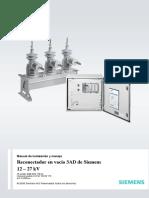 251122399-Manual-reconectador-siemens