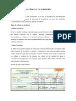 LAS CÉDULAS EN AUDITORÍA.docx