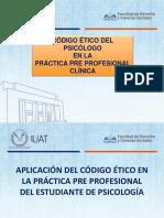 CÓDIGO ÉTICO DEL PSICÓLOGO.pdf
