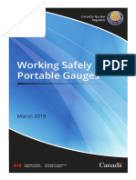 working-safely-with-portable-gauges-2018-eng