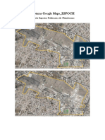 Trabajo 1_Proyecto Planeacion Estrategica.docx