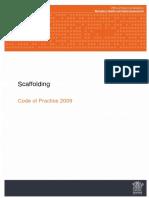 scaffolding-cop-2009