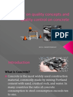 Quality-Control-And-Monitoring-CONSTRUCTION-PPT