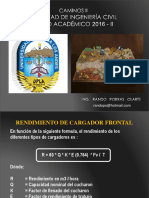 Caminos II 2016 - II 04