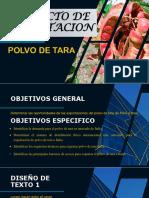 PROYECTO DE EXPORTACION.pptx