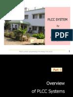 7dfab5a8fbaf56faccd166742065b612_PLCC overview (2).ppt