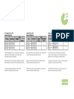 goethe-zertifikat-b12.pdf