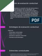 cognitiva conductual  (1)