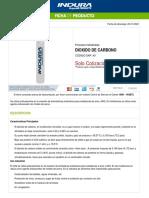 40-DIOXIDO_DE_CARBONO