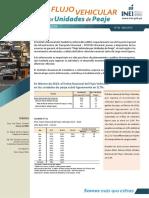 informe-flujo-vehicular