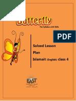 islamiat-english.pdf