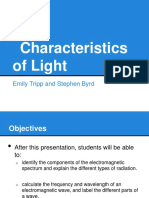 characteristicsoflight-131029074543-phpapp01