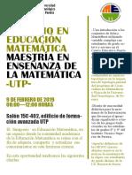 1er-simposio-en-Educacion-Matematica