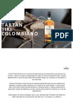 TOOLKIT TARTAN TIKI COLOMBIANO T.pdf