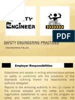 Lecture-4-Safety-Engineering-Practices
