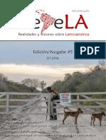 La-gastronomía-peruana-como-resultado-de-la-migración.pdf