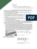 Microsoft Word - Problem Set 4 Solutions.doc