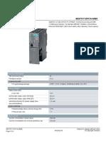 6ES73172FK140AB0_datasheet_en.pdf