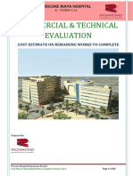 20191007-Procare Remaining -Cost Plan Report-rev0.pdf