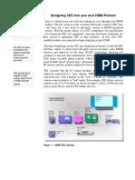CEC HDMI.org.pdf