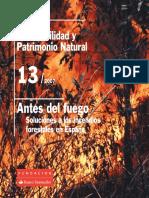 cuadernos-de-sostenibilidad-y-patrimonio-natural-132007-antes-del-fuego-soluciones-a-los-incendios-forestales-en-espana
