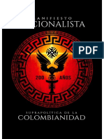 Manifiesto-Nacionalista-Colombiano.pdf