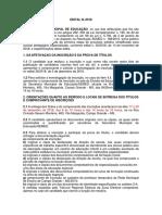Lista-de-deferidos-e-indeferidos-APE.pdf